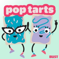 poptarts podcast BUST.jpg
